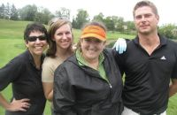 CAB-Golf-Outing-Aug-23-2010-008.jpg