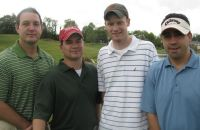CAB-Golf-Outing-Aug-23-2010-011.jpg