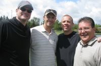 CAB-Golf-Outing-Aug-23-2010-012.jpg