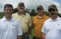 CAB-Golf-Outing-Aug-23-2010-014.jpg