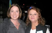 CAB-Holiday-Party-Dec-9-2010-00122.jpg