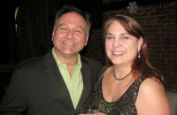 CAB-Holiday-Party-Dec-9-2010-002.jpg
