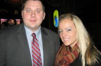 CAB-Holiday-Party-Dec-9-2010-003.jpg