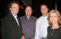 CAB-Holiday-Party-Dec-9-2010-005.jpg