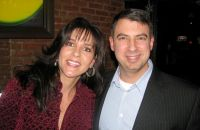 CAB-Holiday-Party-Dec-9-2010-0111.jpg
