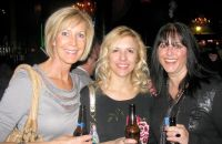 CAB-Holiday-Party-Dec-9-2010-015.jpg