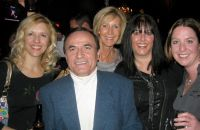 CAB-Holiday-Party-Dec-9-2010-016.jpg