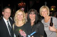 CAB-Holiday-Party-Dec-9-2010-017.jpg