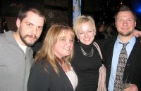 CAB-Holiday-Party-Dec-9-2010-018.jpg