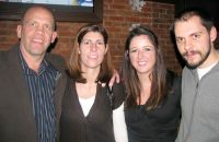 CAB-Holiday-Party-Dec-9-2010-019.jpg