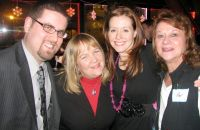 CAB-Holiday-Party-Dec-9-2010-021.jpg