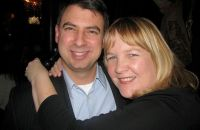 CAB-Holiday-Party-Dec-9-2010-024.jpg