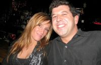 CAB-Holiday-Party-Dec-9-2010-025.jpg