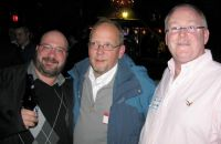 CAB-Holiday-Party-Dec-9-2010-026.jpg
