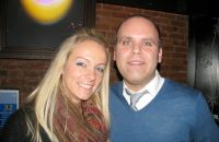 CAB-Holiday-Party-Dec-9-2010-027.jpg