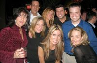 CAB-Holiday-Party-Dec-9-2010-029.jpg