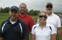 CAB-Golf-Outing-Aug-23-2010-001.jpg
