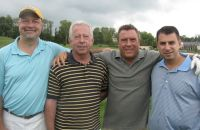 CAB-Golf-Outing-Aug-23-2010-002.jpg