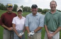 CAB-Golf-Outing-Aug-23-2010-003.jpg