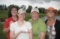 2010 Golf Outing