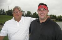 CAB-Golf-Outing-Aug-23-2010-005.jpg