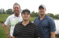 CAB-Golf-Outing-Aug-23-2010-006.jpg