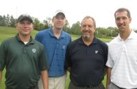 CAB-Golf-Outing-Aug-23-2010-007.jpg