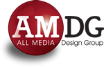 All Media Design Group